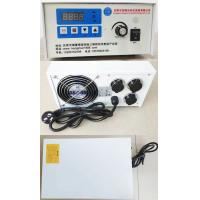 Buy cheap Digital Ultrasonic Cleaner Generator , Piezoelectric Pressure Transducer Automatic Matching product