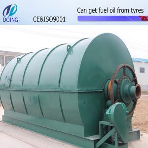 Buy cheap o pneumático waste de alimentação e transformando automático recicla a máquina product