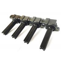 Buy cheap 12787707 FORD Ignition Coil Pack Kit Set for 03-11 Saab 9-3 2.0L product