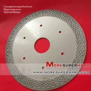 Buy cheap диски диаманта для дикс стекла вырезывания/диаманта (скыпе: сонг.кокоа) product