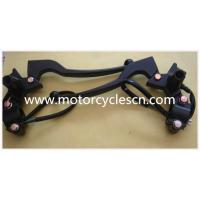 China KYMCO Agility Scooter parts BRKT ASSY HNDL on sale