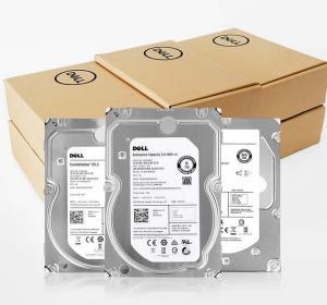 "Buy cheap ST9146802SS 900GB 10K SAS 2.5"" DELL Hard Disk Drive product"