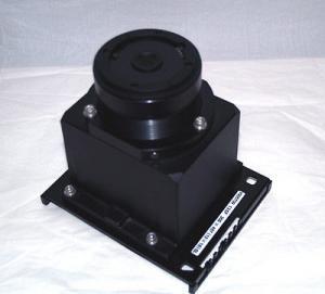 Buy cheap Noritsu minilab 12 x 18 inch photographic printer lens product