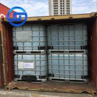 Buy cheap CAS No.100-51-6 Pharmaceutical Intermediates 99.95% Benzyl Alcohol product