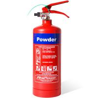 Buy cheap 1Kg Fire Extinguisher for Dry Power Type product