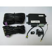 Buy cheap Lo.Gas ECU for 4cylinders LPG CNG Gas Sequential Injection Systems product