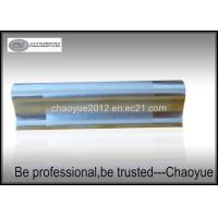China Aluminium Handle Profiles/Extrusions for Night Stand,Drawer on sale