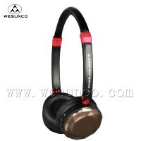 Buy cheap mp3 player headset product