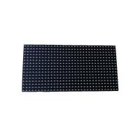 Buy cheap P7.62 SMD3528 Indoor LED Display Module Full Color For Video Display product