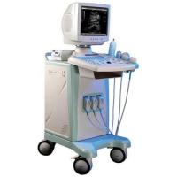 Buy cheap Trolley Ultrasound Scanner(OSEN800T) product