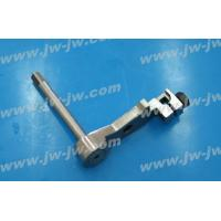 Buy cheap Looms Spare Parts Ps Opener Support from wholesalers