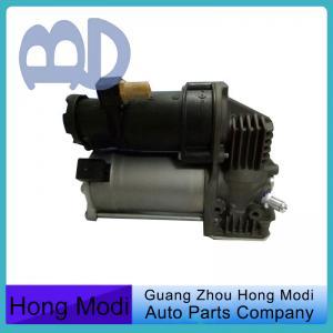 China Compressor de choque do ar de Land Rover LR038118, peça sobresselente do automóvel da bomba da suspensão do airbag wholesale