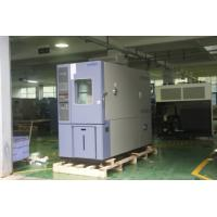 Buy cheap Rational Construction and Fast Cooling Rate Rapid-Rate Cycling Chambers product