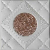 Buy cheap brick wall panels anti sound absorption acoustic Building materials easy installation product