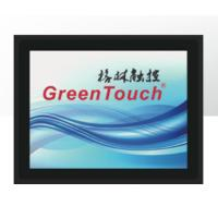 Buy cheap TFT LCD Touch Panel Computer from wholesalers