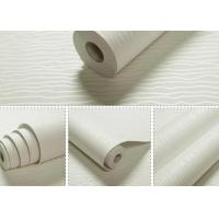Buy cheap Peelable Self Adhesive Wall Covering For Home Decoration , Custom Removable Wallpaper product