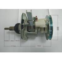 Buy cheap Washing Machine Spare Parts Clutch/new clutch for automatic washing machine product