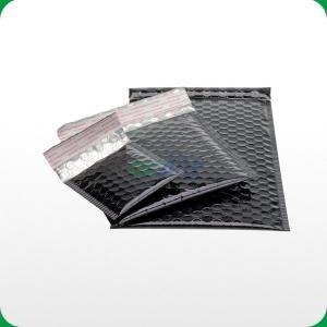 Buy cheap Anuncio publicitario metálico negro de la burbuja con resbalón auto-adhesivo product