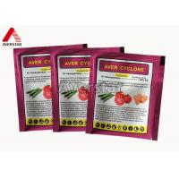 Buy cheap Highly Effective Broad Spectrum Fungicide , Fungicide For Plants Azoxystrobin 25% SC product