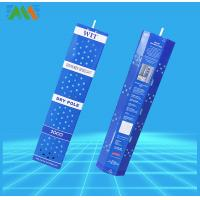 Container Drying Rod