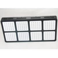 Buy cheap Full Spectrum 600 Watt Led Grow Light With Adjustable Output Spectrum For Medical Plants product