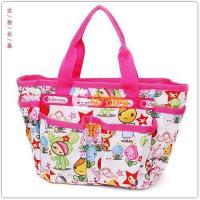 Buy cheap Lesportsac handbags and wallets ,panbags,schoolbags product