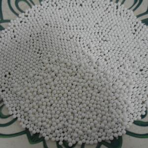 Buy cheap Déshydratant d'alumine activé par haute qualité de vente product