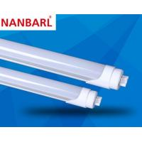 Buy cheap 16W 1,280Lm Economical Type LED T8 Tube Light With Epistar SMD Chip product