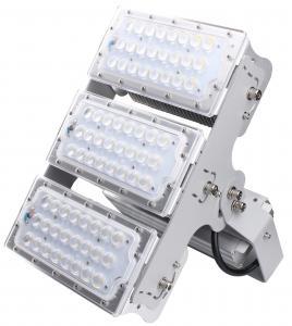 Buy cheap Adjustable High Power LED Flood Lights product