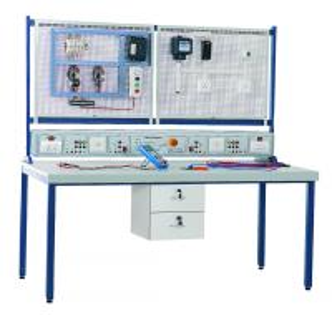 Buy cheap Ensemble électrique de formation de savoir-faire de technologie product