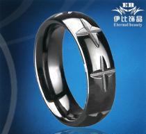 Buy cheap nuevo anillo de cerámica 2010 product