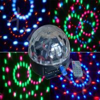 China home party disco lighting,cheap led dj lights,disco flash led light on sale