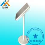 Buy cheap Customized Magic Mirror Display High Brightness LG Panel Digital Mirror Advertising product