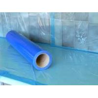 Buy cheap Multi-Surface Protection Film product