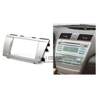 Buy cheap Auto Car Radio Fascia for Toyota Camry Stereo Facia Trim Dash Installa Kit 07-003 product