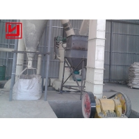 Buy cheap Straight Centrifugal Lime 5.6TPH Copper Grinding Machine product