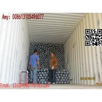 Buy cheap pp weed mat /ground cover/ weed control fabric/pp woven silt fence fabric product