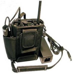 Buy cheap policía portátil móvil 3G/dispositivo militar de la cámara product
