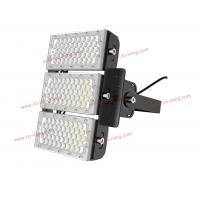 Buy cheap Factory Court Ra80 high lumen LED Flood lights 3030 Lumileds Source 140lm/w 240w 33600lm product