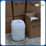 Surface Insenstive Ethyl Cyanoacrylate Raw Adhesive Solvent Free