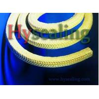 Buy cheap Emballage de fibre d'Aramid product