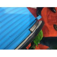 Buy cheap High Quality Double Glazing Window Spacer Bar product