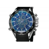 Buy cheap Stopwatch Womens Wrist Watches product
