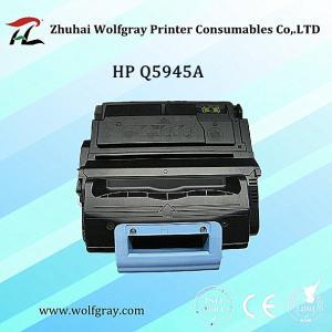 Buy cheap Compatible para el cartucho de tinta de HP Q5945A product