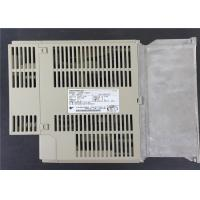 Buy cheap 3 Input Phease Industrial Servo Drives 200 - 230V With 12 Months Warranty SGDB from wholesalers