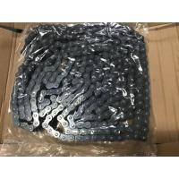 China Roller chains 10B-2 duplex chain blue surface anti corrosion industrial roller chain good price higher quality on sale