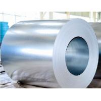 Buy cheap Hot dip galvanized steel,hot roll coils product