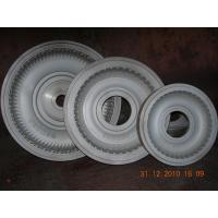 Buy cheap Polyurethane PU Foam Tire Mold for Stroller , To Bike  Disabled Car  Truck Shop product