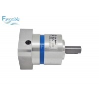 Buy cheap Gearbox 10-1 Inline Epl-W-084 Suitable For Cutter Xlc7000 Z7 GGT Parts 632500299 from wholesalers
