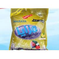 China Biological Washing Detergent Powder Non - Harmful To Skin Protect Fabrics on sale